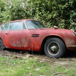 coches-abandonados-41