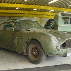 coches-abandonados-42