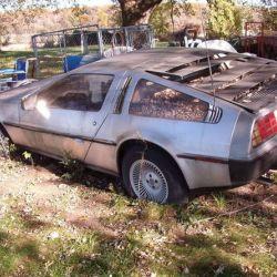 coches-abandonados-44