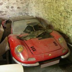 coches-abandonados-45