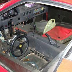 coches-abandonados-49