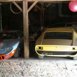 coches-abandonados-50