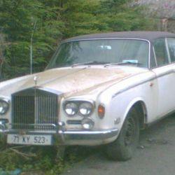 coches-abandonados-51