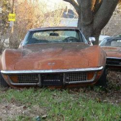 coches-abandonados-52