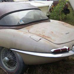 coches-abandonados-54