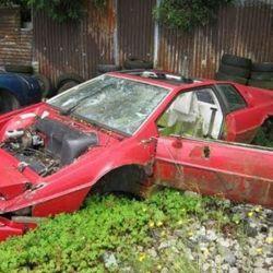 coches-abandonados-9