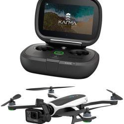 dron-gopro-karma-3