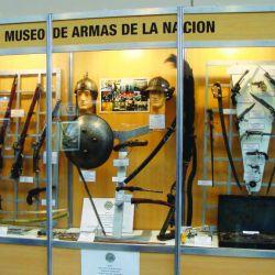 expo armas 2