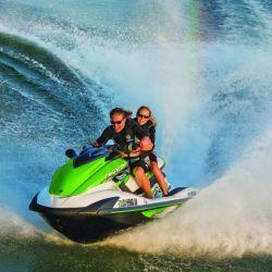 motos de agua 3