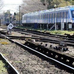 prejubilaciones-y-retiros-voluntarios-en-los-trenes
