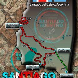 santiagoadentro2