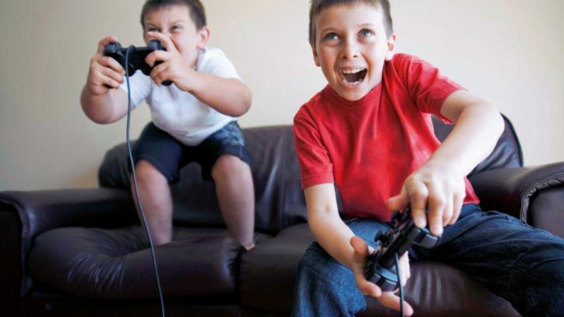 jugar-videojuegos-para-entrenar-la-atencion