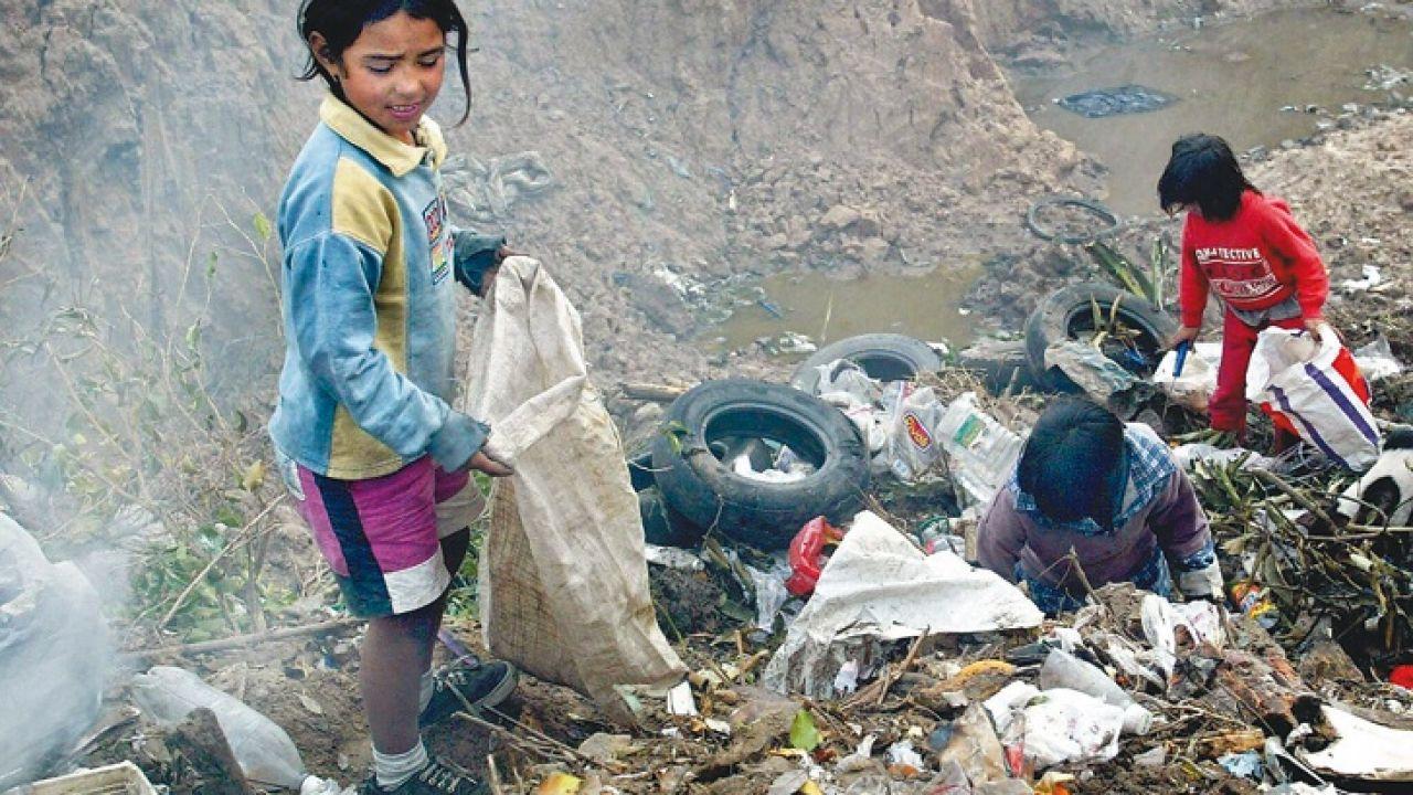 uno-de-cada-tres-argentinos-es-pobre