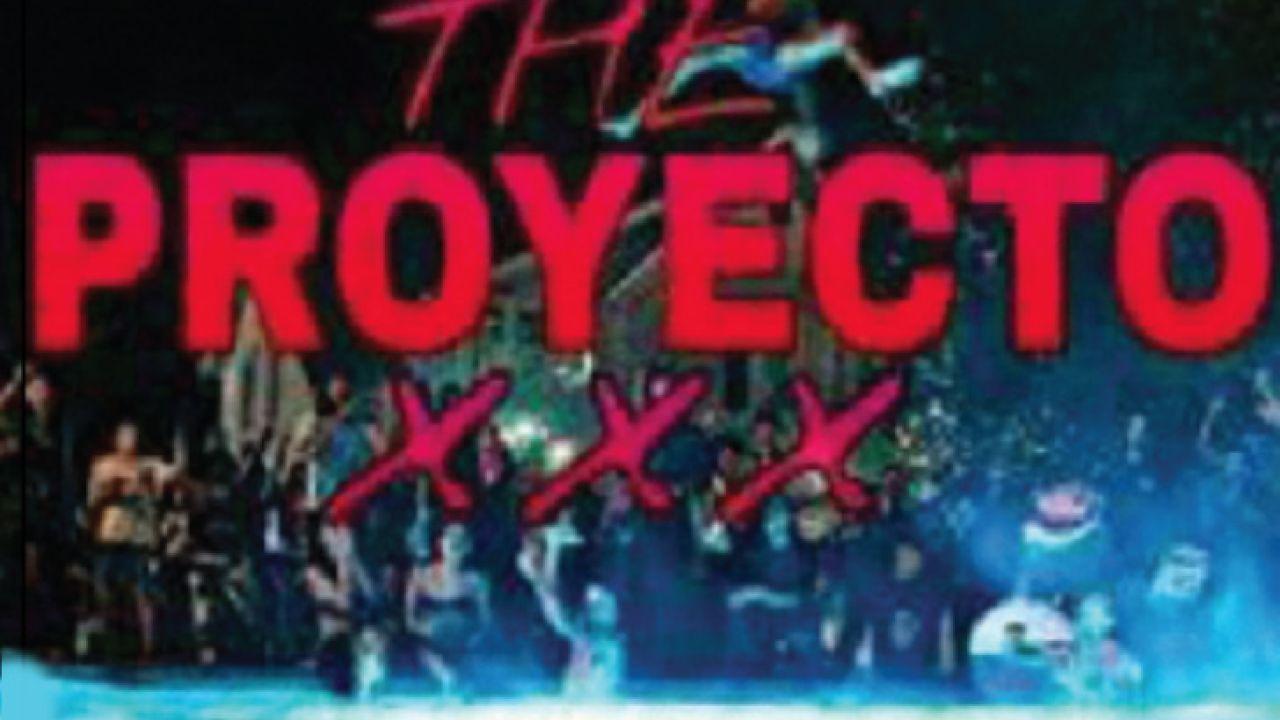 proyectoxxx