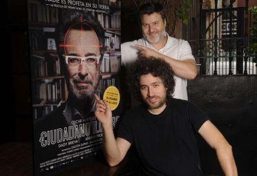 """Mariano Cohn y Gastón Duprat: """"La 'televisión de calidad' es un error"""""""