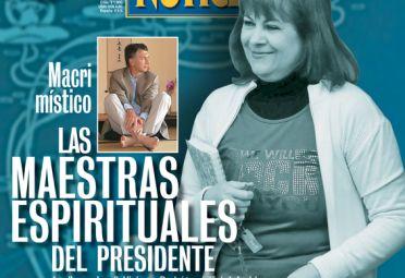 Tapa Noticias 2071