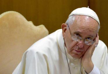 Las verdaderas razones de la no visita del Papa