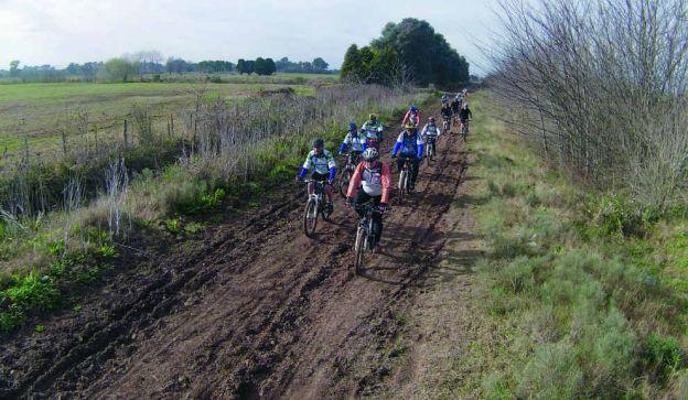 bike-manzanares-1