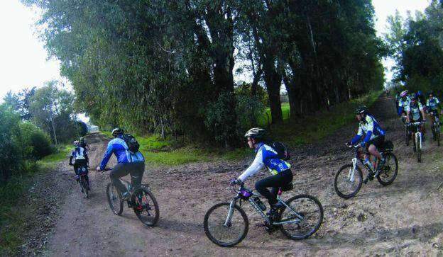 bike-manzanares-2