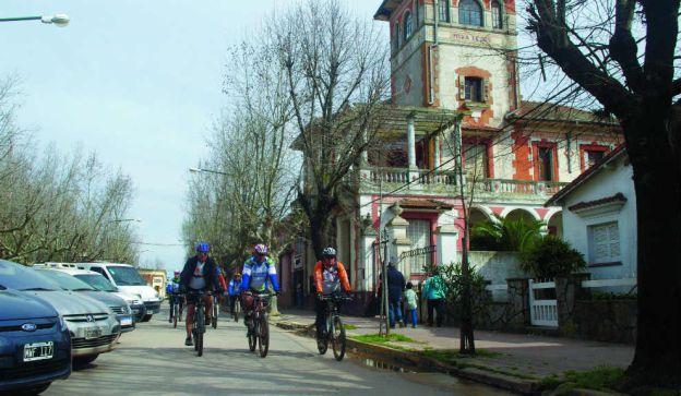 bike-manzanares-3