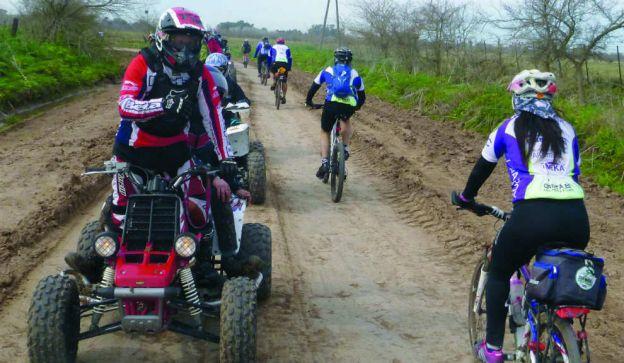 bike-manzanares-4