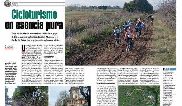 bike-manzanares-5