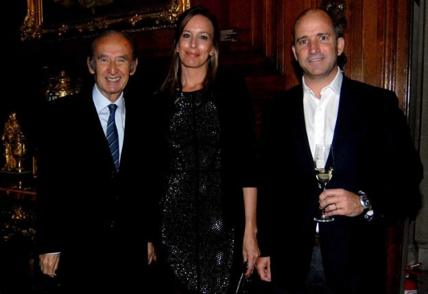 Catena Zapata: cuando la cultura y el arte de hacer vino se unen