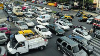 0905_infracciones de tránsito