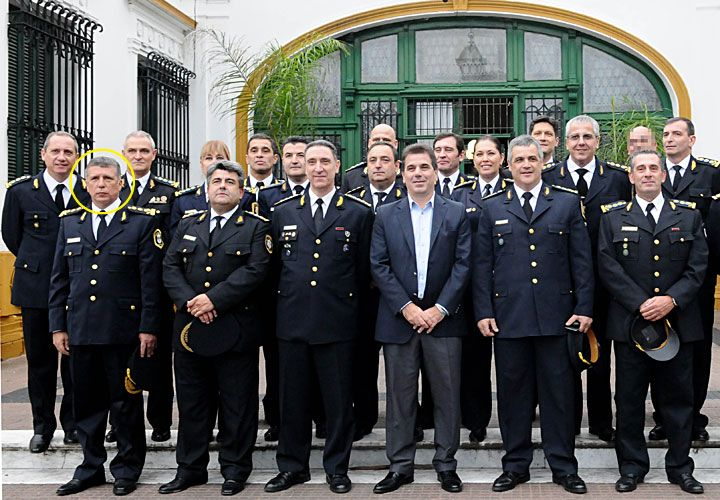 $ 4.022.108 Néstor Omar Martín Superintendente de Coord. Administrativa.