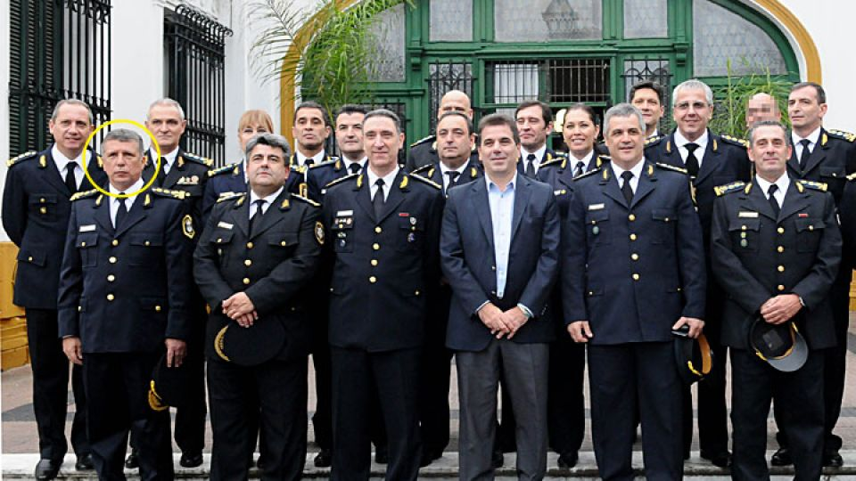 0911_policia_bonaerense_cedoc_g