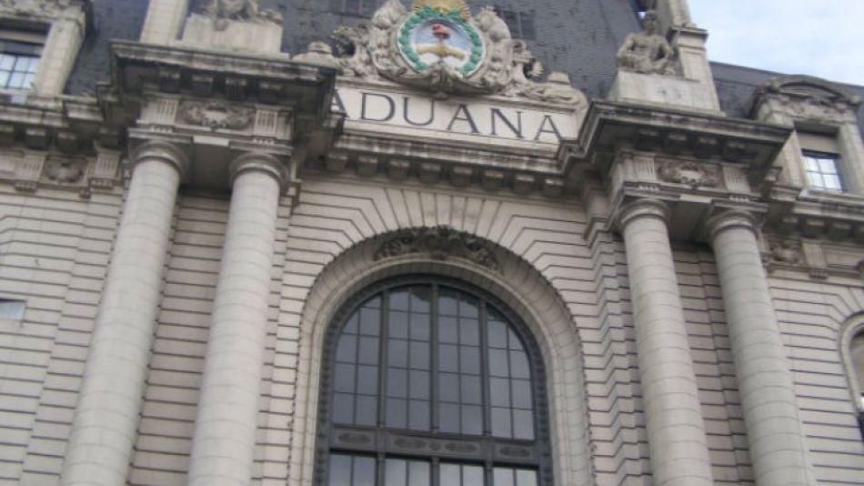 20160913 aduana