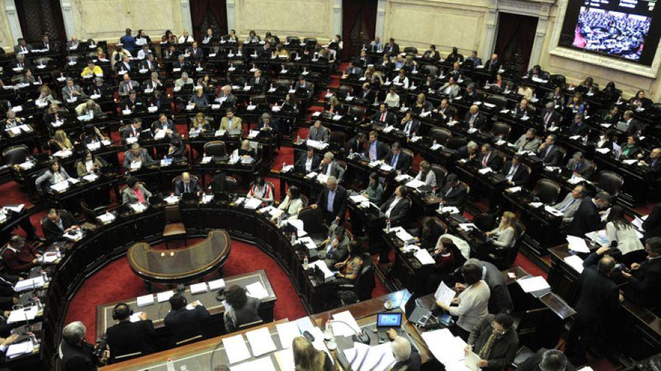 0914_camara_diputados_g_tel