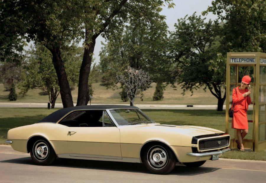 1967-chevrolet-camaro-rs-ss-preproduccion