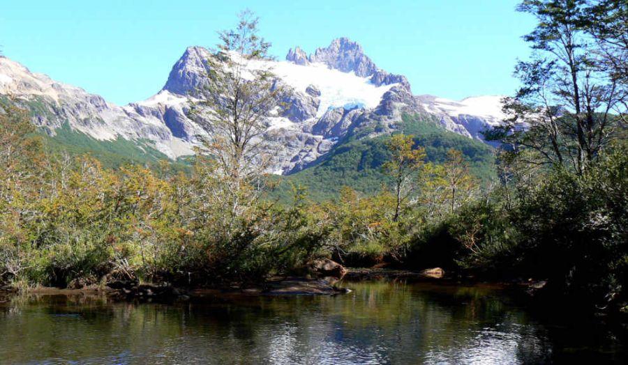 baguilt-y-glaciar