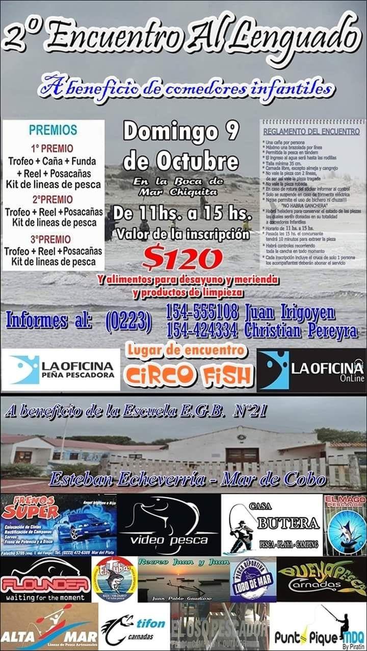 facebook_al lenguado