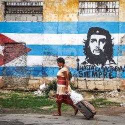 guevara-en-guatemala-el-pais-escuela-donde-se-convirtio-en-el-che