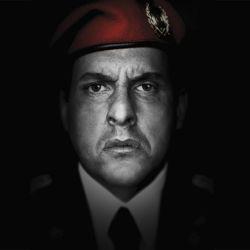 1006_el_comandante_g3
