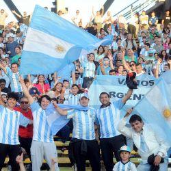 argentina-vs-paraguay-previa