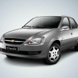 3-chevrolet-classic-frente