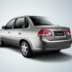 4-chevrolet-classic