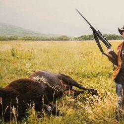 victoria-vannucci-matias-garfunek-caza-animales-7