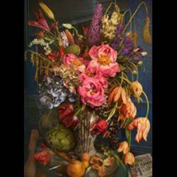 flowers-wiltinggossip