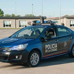 foto-ministerio-de-justicia-y-seguridad1