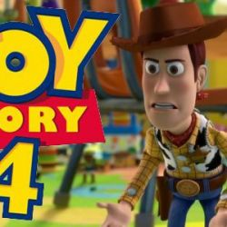 toy-story-4-woody-angry
