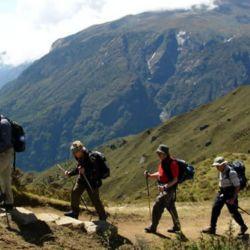 trekking-colca-canyon