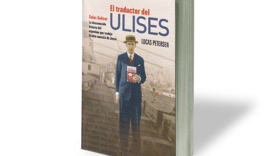 el-traductor-del-ulises