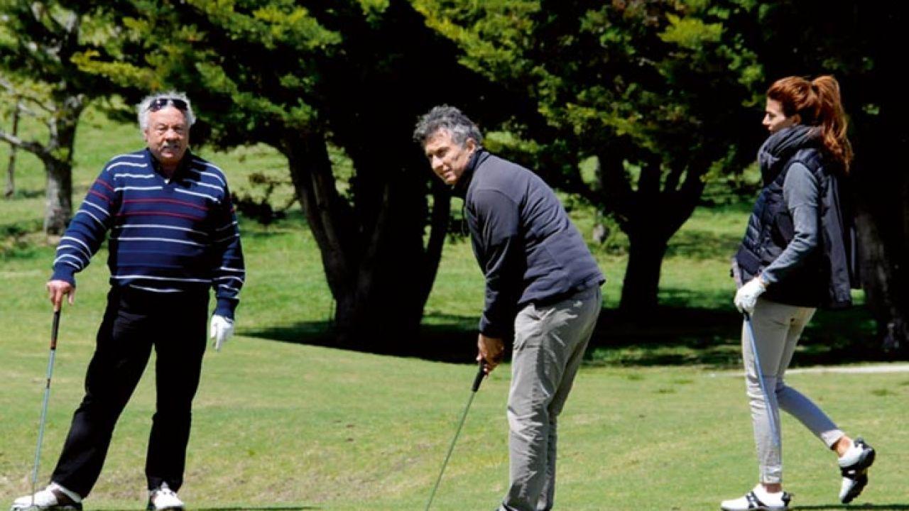 parasuco-el-otro-amigo-polemico-del-presidente