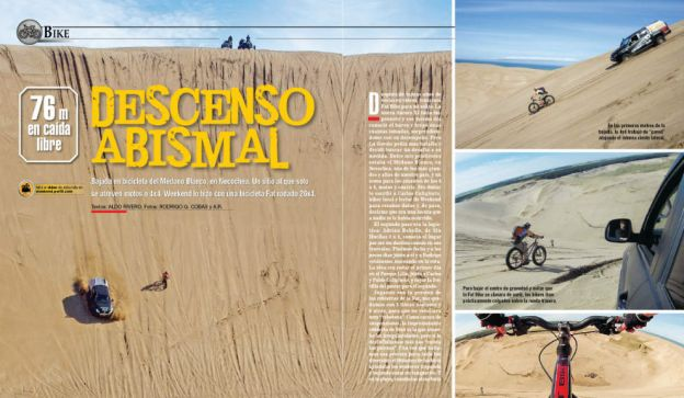 bike-rivero