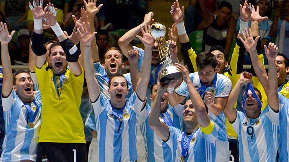 1101_futsal_argentina_campeon_afp_g