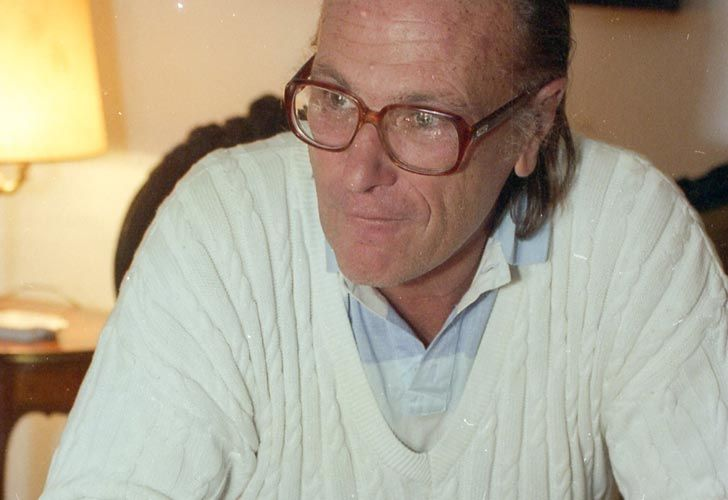 Diego Bonadeo